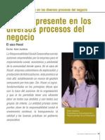 caso_Hocol.pdf