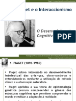 Piaget Construtivismo i Ippt 110521190531 Phpapp02