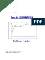 Problemas Resueltos Tema 3