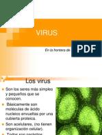 2 virus