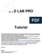 Tutorial Dvdlabpro