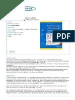 Microbiología y Parasitología Humana