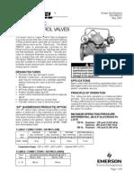 1.6 - Manual Valvula 788