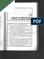 chapter 5 public administration S Polinaidu.pdf