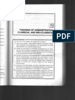 chapter 5 public administration S Polinaidu.pdf