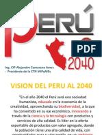 resumen mipyme.pdf