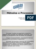 Métodos e Processos.ppt