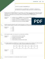 Probabilidad_Act08-9de10