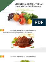 Clase 1 -Agroindustria Alimentaria i