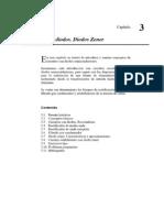 2 - Capitulo_3_-_Circuitos_con_diodos_Diodos_zener