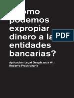 Como podemos expropiar dinero a las entidades bancarias_nuria guell.pdf