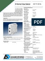 en-tv32gl.pdf