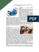 Parcial Josefa - Diego Impacto de La Tecnología