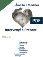 40663482-intervencao-precoce