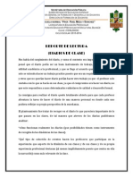 REPORTE DE LECTURA DIARIO.docx