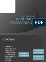 7-Contratos-Preparatorios