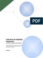 trabajo de OI industria de gaseosas terminado final tercer parcial (1) - copia.doc