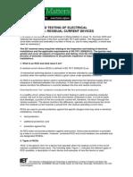 Doents Similar To Allmand Night Lite Pro Ii Operators Manual Pdf