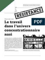 resistance-2006-07.pdf
