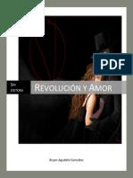 Revolución y amor