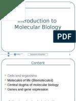 T1_Biologia