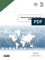 CIS-DOC-2011-06-015