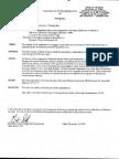 Scribd's Original Articles of Incorporation