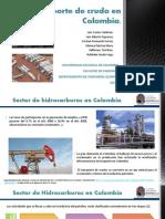 Diapositivas Exposición Transporte de Crudos Final!.pptx