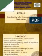 tema-1-introd-a-las-comunicaciones.ppt