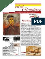 Scrisul Romanesc 2014-01 Craiova