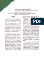 ATAM (Documento Completo)