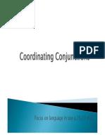 20130320_105951coordinating_conjunctions