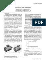 bulletin2005_05prd08 turbocharger tpl vs tps.pdf