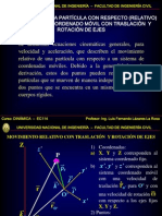ejes-traslacion-rotacion