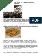 Comment Aide Faire Questions Votre Restaurant Stand Out.20140503.233829