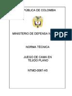 NTMD-0067-A5 (1)