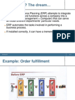 ERP_Intro
