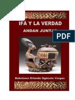 IfaylaVerdadAndanJuntas-Tomo 2-Significado de Palabras en IFA