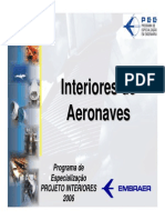 A1 PEP Interiores 2006
