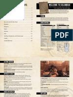 Bioshock manual