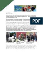 Annual Report 2011_2012