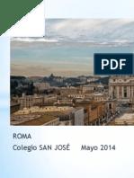 Roma2014.pptx