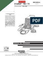 IMS10059.pdf