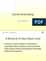 Brands & Brand Management (1)