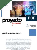 Presentación Teletrabajo.ppt