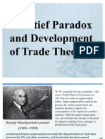 50865375-9-1-Leontief-Paradox-and-Development-of-Trade-Theory-1.pdf