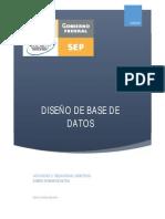 DBD_U3_A2_EMGS