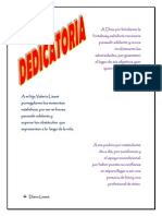 MONOGRAFÍA (Autoguardado)