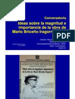 37_UNA_Cátedra_MBI_aAvella_ 29.04.14