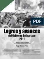 myc2011.pdf